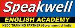 English Speaking Course, 7.00 Am To 09.00pm, in Virar