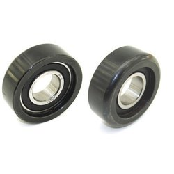 Forklift Bearings Rental