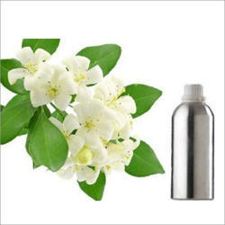 Mogra Detergent Fragrance