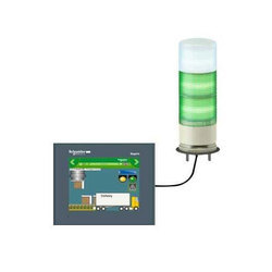Harmony XVGU - USB Tower Light