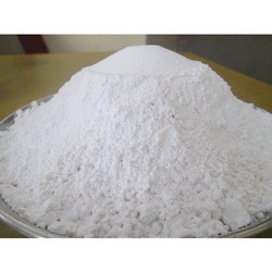 1 Mm Dolomite Mineral, 25 And 50 Kg