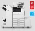 Canon Image Runner Advance 4500 Multifunction Printer