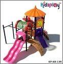 Multi Play Station KP-KR-139