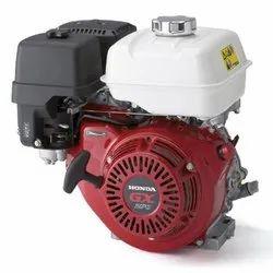 Honda GX-270 Portable Engine