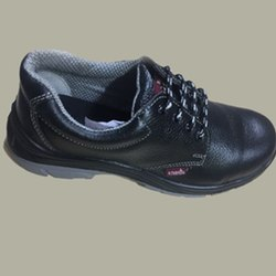 PU Formal School Shoe, Size: 6-9