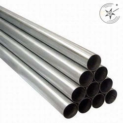 ASTM A358 321 Seamless SS Pipe