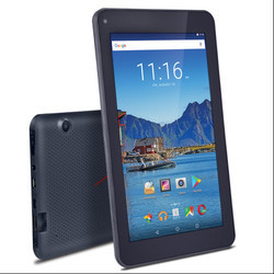 iBall Q400X Tablet