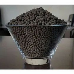 Granules Phosphate Rich Organic Fertilizer, Agriculture, Packaging Size: 50 Kg