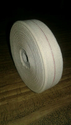 Cotton Cloth Tape, Size: 2 Inch, For Binding