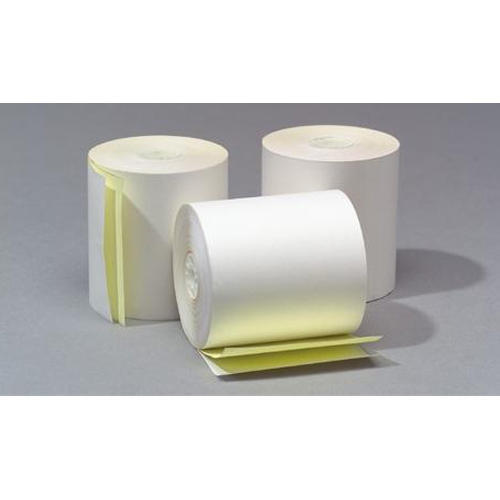 Thermal Papers Rolls - ATM Thermal Paper Roll Manufacturer