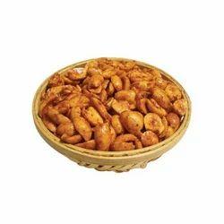 Spicy Masala Peanut