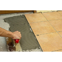 Floor Tile Adhesive