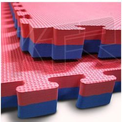 Kabaddi Mats At Best Price In India