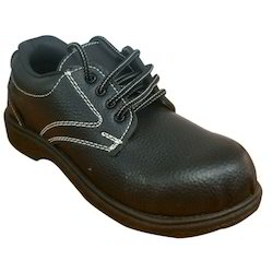Fortune Advantage Safety Shoes