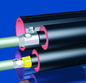 Medium Voltage (MV) Heat Shrink Joints
