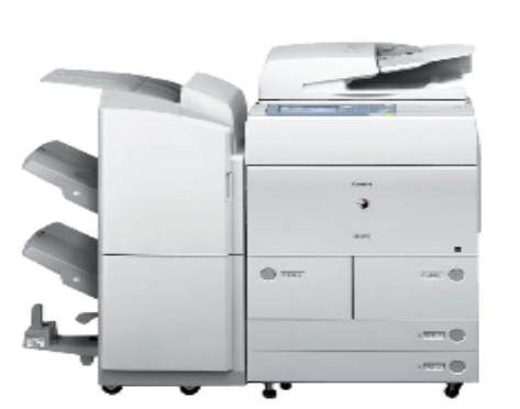DRIVER FOR CANON IR5075 PRINTER