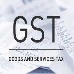 GST Consultant, Kolkata