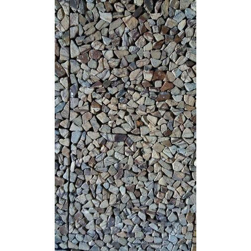Pebble Stone Tile