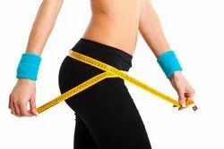 Weight Loss Treatment Services