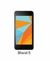 Micromax Bharat 5