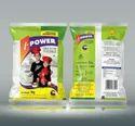 Free Flow Refined Iodised Salt (i Power Salt)