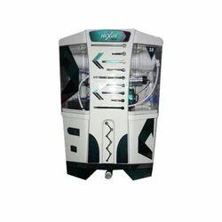 Nexus RO Water Purifier