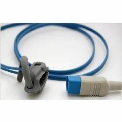 Philips Neonatal SPO2 Sensor