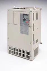Yaskawa A1000 AC Drive Repair and Service