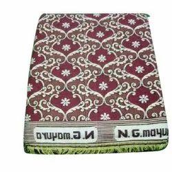 Cotton Solapuri Chaddar