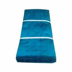 Plain Textile Banglori Silk Fabric