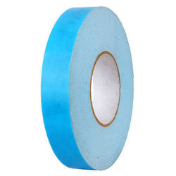 HVAC Industrial Tapes