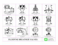 Breather Valve Type