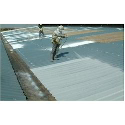 Water Proofing Membrane