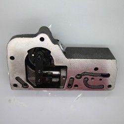 Sauer-Danfoss Hydraulic Control Valve