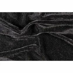 Bright Velour Fabric