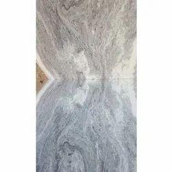 Sanwar Indian Marble