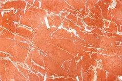 Red Alicant Marble