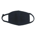 Nose Dust Mask