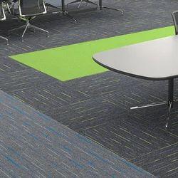Cambria Carpet Tiles