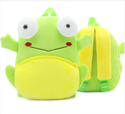 Cartoon Kids Backpack Bags