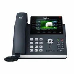 Yealink T46S IP-Phone