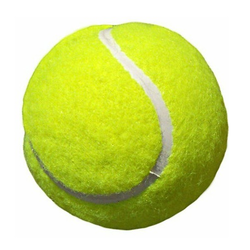 Light Weight Cricket Tennis Ball