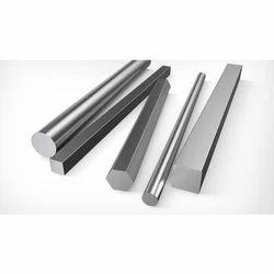 Aluminium 2024 T3511