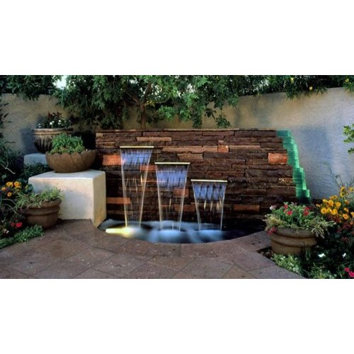 Stones Outdoor Water Fountains For Garden Decoration Rs 65000 Unit Id 21276589388