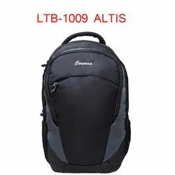 A 1009 Altis Laptop Bag