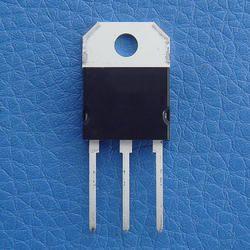 MUR3060PT Integrated Circuit
