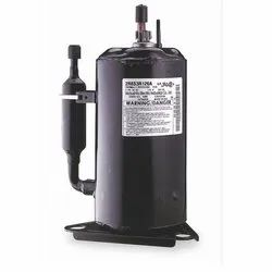 738c5d8efde Air Conditioning Compressors in Chennai