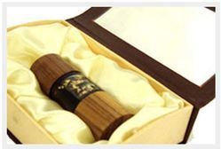 Corporate Gifts in Ajmer, Rajasthan, India - IndiaMART