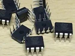 EN25T80 IC