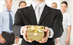 Corporate Gifting Solutions